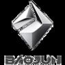 售价6.48万元起 新宝骏E300/E300 Plus上市