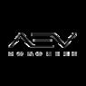 AEV ROBOTICS