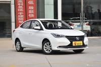 2018款悦翔1.4L手动豪华型