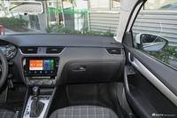 2020款明锐1.5L自动智行舒适版