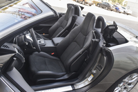 2019款捷豹F-Type 3.0T自动敞篷版