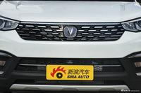 2018款长安CS55 1.5T手动炫色型