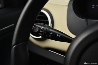 2018款电咖·EV10 Pro 300豪华版