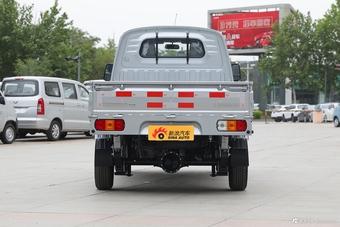 2021款五菱荣光小卡1.2L基本型单排LSI