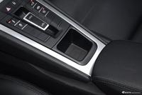 2018款保时捷718 Boxster S 2.5T