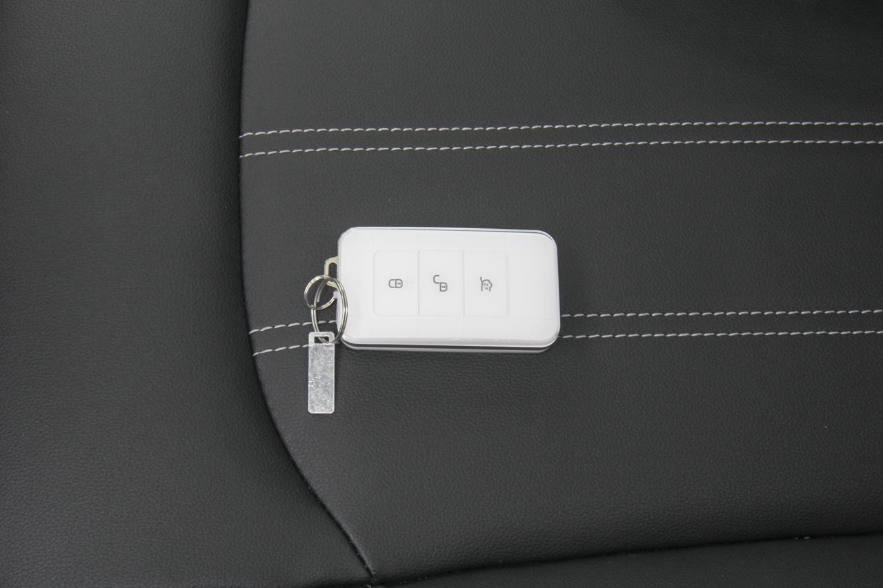 2019宋新能源DM 1.5TID自动智联锐享型