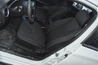 2018款瑞虎3x 1.5L手动舒适版