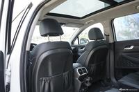 2019款胜达2.0T自动380 TGDi GLS两驱豪华版