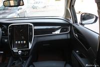 2018款比亚迪宋MAX 1.5T自动智联尊享型7座