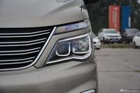 2019款菱智M5 1.6L手动7座豪华型国VI