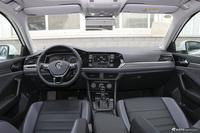 2019款速腾1.4T  DSG舒适型280TSI