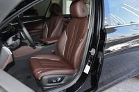 2019款 宝马5系2.0T自动530Li 尊享型豪华套装