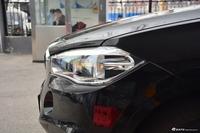 2019款宝马X6 3.0T xDrive35i M运动套件