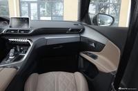 2019款标致5008 1.8L 400THP旗舰GT版