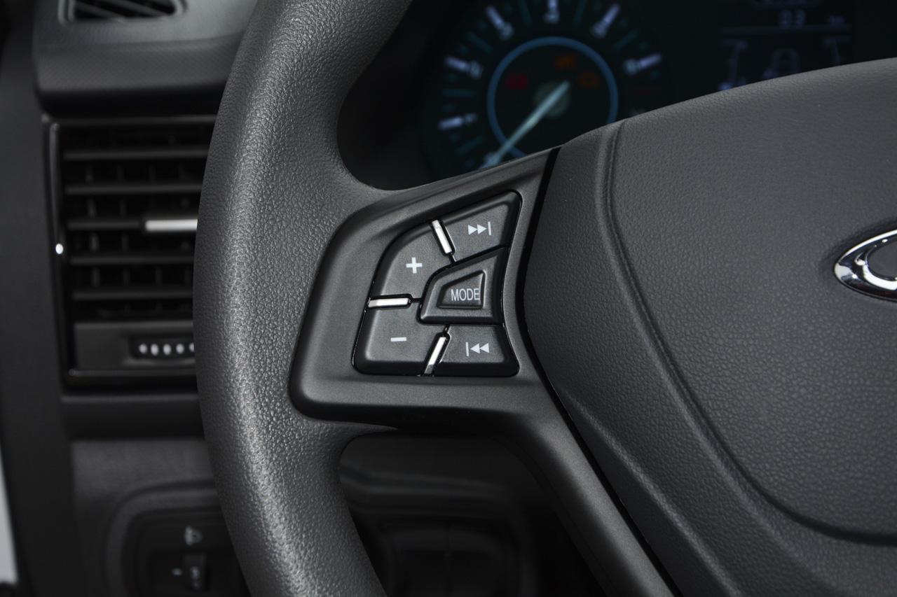 2018款瑞虎3经典版 1.6L手动舒适型