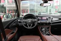 2018款昂科威1.5T自动两驱豪华型20T国V