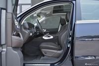 2020款奔驰GLE 450 4MATIC 时尚型