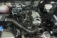 2018款凯锐浩克2.2L手动M1标准型V22