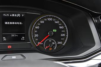 2019款凌渡1.4T DSG舒适版280TSI国VI