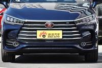 2019款比亚迪宋MAX 1.5T手动智联睿逸型6座国VI