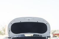 2020款起亚KX3傲跑 1.5L CVT 智慧版