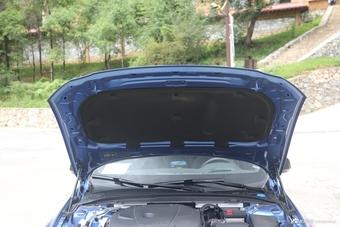 2020款沃尔沃V60 2.0T自动 T5智雅运动版