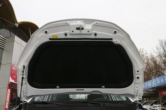 瑞风S4底盘图