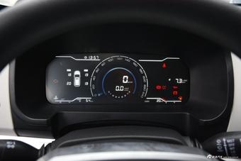2022款博骏1.5L手动舒适型