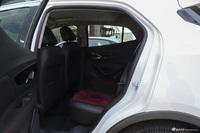 2018款昂科拉1.4T自动两驱都市精英型18T