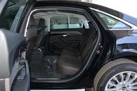 2019款奥迪A8L 50 TFSI quattro舒适型