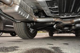2019款奔驰E级改款2.0T自动运动豪华型300L