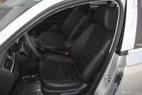 2018款宝来1.5L自动舒适型