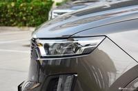 2019款凯迪拉克XT6 2.0T自动豪华型28T