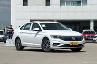 2019款速腾1.2T DSG舒适型200TSI 国VI