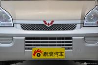 2019款五菱荣光S 1.5L手动加长基本型