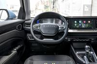 2019款宝骏RM-5 1.5T手动24小时在线精英型6座
