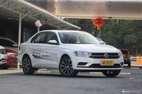 2019款宝来·传奇1.5L自动领先型国VI