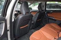 2020款沃尔沃S60L 自动T5智驭菁英版