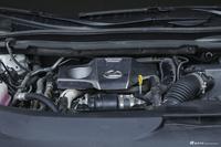 2017款雷克萨斯RX 2.0T自动四驱F SPORT