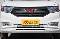 2019款五菱宏光V 1.5L手动标准型L2B