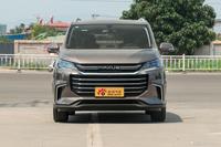 2019款上汽MAXUS G50 1.5T 自动豪华版国VI