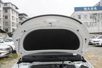 2019款吉利远景升级版1.5L手动豪华型国VI