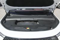 2019款宝骏RS-5 1.5自动智能驾控尊贵版国V