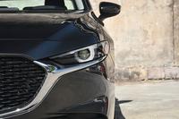 2020款马自达3昂克赛拉次世代2.0L自动质豪版