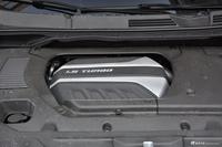 2019款上汽MAXUS G50 1.5T自动豪华版7座首发款