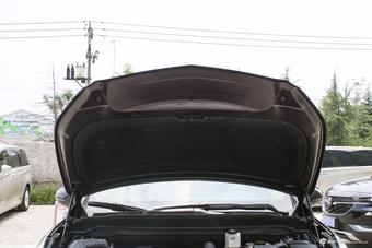 2019款昂科威2.0T自动四驱豪华型28T国VI