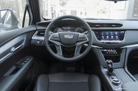 2020款XT5 2.0T自动28T技术型