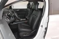 2018款锐界2.0T自动两驱豪锐型EcoBoost 245 7座