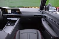 2020款索纳塔380T顶配版