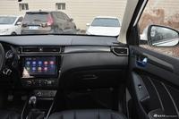 2018款风光580 1.8L手动舒适版